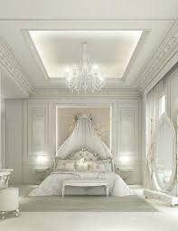 White Room Decoration Your Interior Home Design With Improve Luxury Bedroom Decorating Ideas Modern