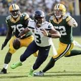 Green Bay Packers, Seattle Seahawks, NFL, Lambeau Field, Aaron Rodgers