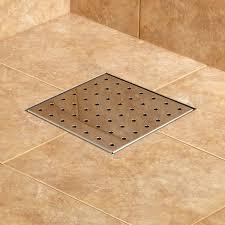 kohler bathtub drain stopper stuck bathroom drain cover bathroom shower drain hair catcher