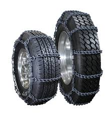 100 Truck Tire Chains Single Mud Service Laclede Chain