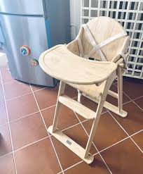 High-five High Chair JOY — Liz Fraser || Writer & Broadcaster Best Baby High Chair Buggybaby Customized High Quality Solid Wood Chair For Baby Feeding To Buy Antique Embroidered Wood Baby Highchair Foldingconvertible Eastlake Style 19th Mahogany Wood Jack Lowhigh Wooden Ding Chairs With Rocker Buy Chairwood Product On Foldaway Table And Fascating 20 Unique Folding Safetots Premium Highchair Adjustable Feeding Ebay Pli Mu Design Blog Online Store Perfect Inspiration About Price Ruced Leander High Chair