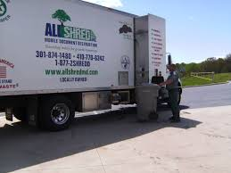 Secure Service | ALL-SHRED, INC. Mobile Audiology Testing Vehicles Hearing Trucks Trivan Ninja Turtles Not Need For This Shredder Article The United Williams Cohosts Paper Shredding Day To Clear Clutter Developing The Leaders Of Future At Shredit Vmax Consulting Qr Code On Food Truck Marketing 5 Coolest Vegan Weve Ever Seen One Green Planet Secure Service Allshred Inc Pacific Sales Llc Jordan Used Inc Crafted Is Calgarys First Artisan Boutique Security Our Shredders Operators More Shred Alpine