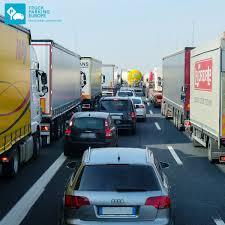 Truck Parking Europe On Twitter:
