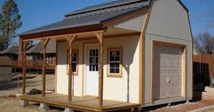 12x16 Wood Storage Shed Plans by Best 25 Barns Sheds Ideas On Pinterest Barn Style Shed Barn