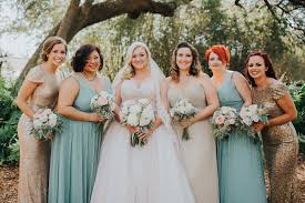 A Gold And Mint Barn Wedding At Cross Creek Ranch In Dover, FL ... Caroline Winter Stories Bloomberg Lewiswood Farm Venue Tallahassee Fl Weddingwire 8 Barn Wedding Venues In Florida Youve Never Heard Of Before Roz Ali Fashion Designed With You Mind Dressbarn Plussize Formal Drses Gowns Dilllards Dress Floral 18 Black Pink And White Dress Size A Romantic Blush White Rustic Every Dressbarn Three Sizes Plus Petite Misses Js Everyday 136 Best Bresmaid Style Images On Pinterest Bresmaids Womens Designer Clothing Shop Online Bcbgcom At Cross Creek Ranch Chic