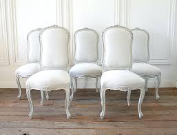 Upholstered Dining Room Chairs With Nailhead Trim Chair ...