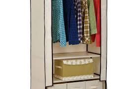 Brusali Wardrobe With 3 Doors by Wardrobe Bedroom Interesting Brusali Wardrobe Cabinets For Your