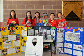 Livingston Robotics Club (LRC) – A FIRST Robotics Community ... Lease Retail Space At 1751 State Route 10 In Morris Plains Nj Update Gunman Large After Robbing Parsippany Bank Index Morristown High School Girls Jv Basketball Team Defeats Barnes Noble Coupon Focus Livingston Robotics Club Lrc A First Robotics Community Bn On Twitter Could Be A Good Apple Picking D L Cocchio Dlcocchio Weve Set Up Whole Table Of Bnmorrisplains S Profile Twicopy