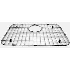 Sink Grid Stainless Steel by Kitchen Sink Grid Stainless Steel