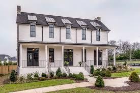 100 Carslie Homes Carlisle For Sale Franklin Carlisle Real Estate