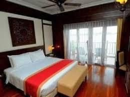 jalan bukit merah taiping 34400 water chalet kung air bukit merah taiping malaysia the best