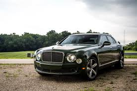 100 2015 Bentley Truck Cars Convertible Sedan SUVCrossover Reviews Prices