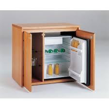 meuble réfrigérateur mobilier de bureau