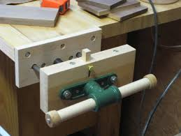 Original Diy Woodworking Bench Download Top Free PDF Plans