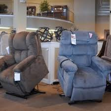 Home Decor Southaven Ms by The Great American Home Store 15 Photos Furniture Stores