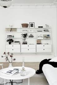 71 regal dekorieren ideas interior home decor home