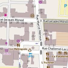 bureau de poste lyon 3 bureau de poste lyon gerland sainte foy lès lyon