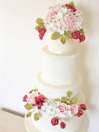 Cakes The Designer Cake Company 12 From