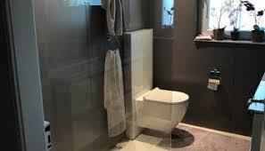 profi für badumbau duschtassen in 3210 kerzers bern