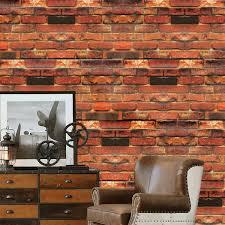 Rustic Design Ideas For Living Rooms