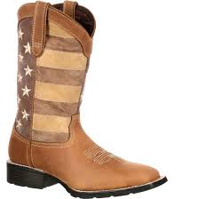 Durango Mustang: Men's Faded Glory Brown Flag Western Boot All Womens Boots Shoes Boot Barn Mens Flame Resistant Workwear 11 Best Vintage Distressed Cowboy Images On Pinterest 2886 Couples Shoots Couples Engagement Miss Me Indigo Wing Embroidered Jeans Skinny Reccaatcowgirlcashlksvintagebootsmov Youtube Amazoncom Georgia Gr270 Giant Romeo Work Why Weddings Are Here To Stay Weddingday Magazine Wrangler Ultimate Riding Qbaby Durango More
