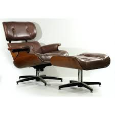 Herman Miller Eames Lounge – Isadoralillard.co Filengv Design Charles Eames And Herman Miller Lounge Eames Lounge Chair Ottoman Camel Collector Replica How To Tell If Your Is Real Vs Fake My Parts 2 X Replacement Black Rubber Shock Mounts Chair Hijinks Goods Standard Size Identify An Original Revisiting The Classics Indesignlive Reproduction Mid Century Modern
