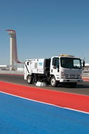 Sweeping The Formula 1 Circuit Of The Americas Track In Austin, TX Free Truck Rentals Mini U Storage Airstream Trailer For Cporate Events Rv From The Most Trusted Owners Outdoorsy Moving Rental Austin Mn North One Way Cargo Van Montoursinfo Monster For Rent Display Cheap Elegant Tx Harpers Towing Services Illinois Migration And Economic Crises Revealed In 2014 Uhaul Pricing Car Little Rock 24day Search Cars On Kayak Intertional Terrastar In Tx Sale Used Trucks On How Much Does It Cost To Move Locally