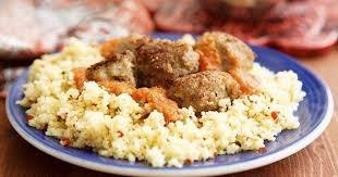 la maison du couscous 10 astuces pour réussir couscous maison cuisine az