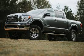 100 Rocky Ridge Trucks For Sale Nissan