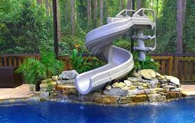 And Check Out Our Full Line Of Diving Boards Stands Available In A Variety Colors These Also Integrate Seamlessly Into Your Backyard