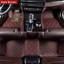 Lexus Floor Mats Es350 by Lexus Lx470 All Weather Floor Mats Carpet Vidalondon