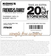 1sale Online Coupon Codes Daily Deals Black Friday by Kohls Discounts Hair Coloring Coupons