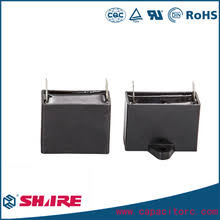 Cbb61 Ceiling Fan Capacitor 5 Wire by 5 Wire Ceiling Fan Capacitor Cbb61 5 Wire Ceiling Fan Capacitor