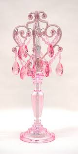 Tall Table Lamps For Bedroom by Chandelier Reading Lamp Small Chandeliers Crystal Table Lamps
