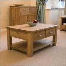 Glass Living Room Table Walmart by Coffee Tables Coffee Table Sets Clearance Square Coffee Tables