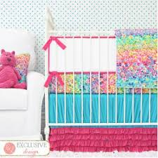 turquoise and pink baby bedding top 5 must haves caden lane