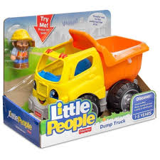 Fisher Price - Little People - Dump Truck | Online Toys Australia Antonline Rakuten Fisherprice Power Wheels Paw Patrol Fire Truck Fireman Sam Driving The Mattel Fisher Price 2007 Engine Youtube Vintage Little People Ardiafm Blaze Monster Machines King Dyn37 Nickelodeon And Darington Slam Go Jungle Cat Offroad Stripes Jumbo Car Helicopter Or Recycling 15 Years And The Ankylosaurus Sold Dump Cstruction Vehicle 302 Husky Helper Ford Super Duty Pickup Walmartcom