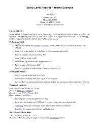 Cashier Sample Resume Skills Lovely Template Retail For In Duties Com Examples Cashiers