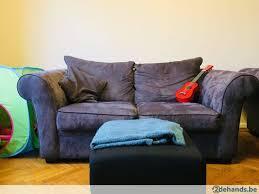 sentou canapé canapé sentou occasion 100 images fauteuils loungers canape