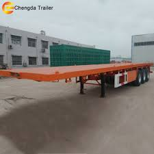 Load Truck Trailer, Load Truck Trailer Suppliers And Manufacturers ...
