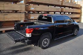 100 Truck Bed Covers Reviews RollBAK Tonneau Cover Retractable Cover
