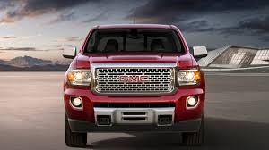 2018 GMC Canyon Denali Quick Take: A Torquey Diesel Is The Jewel 2017 Gmc Canyon Denali Hartford Courant September Is The Month For Highest Discounts On New Cars Car Decked 52018 Midsize Truck Bed Storage System 2015 Sle 4x4 V6 Review Fullsize Experience Midsize Allnew Brings Safety Firsts To 1000 Mile Mountain Review Hauling Atv Youtube Diesel Another New Changes A Segment 2011 News And Information Nceptcarzcom 2018 4wd In Nampa D480158 Kendall At Slt Sams Thoughts Chevy Slim Down Their Trucks Gm Pushes Into Market