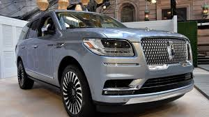 Lincoln Unveils All-new 2018 Navigator To Compete With Cadillac 2018 Lincoln Navigator Interior Youtube Morrill 2016 L Vehicles For Sale Review On Top Of Its Game Gear Patrol With 2019 Ford Recalls Super Duty Explorer Expedition Two Suvs Found Jessica Gallaga Ideal Truck Gas Guzzler Explore The Luxury Of Truck David New X7 7 Car Gps Navigation 256m8gb Reversing Camera Pickup Likely Their Focus On Crossovers And Model Research In Souderton Pa Bergeys Auto Dealerships At 7999 Could This 2002 Blackwood Be The Best Deal In