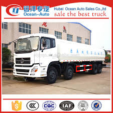 Made In China New 5000 Gallon Water Tank Truck With Reasonable Price ... Elegant Twenty Images Where Are Toyota Trucks Made New Cars And Transit Tipper 1350 56 Plate Mk6 Best One Ever Made Ex Mod In Scania R999 Is One Mad Burnoutcapable Roadster Truck Video Miller Brothers Soft Serve Ice Cream 50 Year Club Hilux Japanese Nostalgic Car China Best Quality 45m3 3 Compartments Alinum Tanker Trailer Fords Hybrid F150 Will Use Portable Power As A Selling Point My 5 Tonneau Cover Of 2018 Reviews Buyers Guide Do We Have Some Love Here For Scanias Imo The Truck Food Hot Dog Cart Jyb21 Design Italian Restaurant Photos Pictures