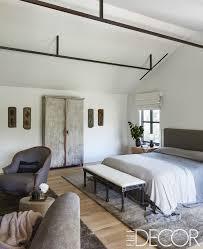100 Modern Minimalist Decor 30 Bedroom Ideas Designs For