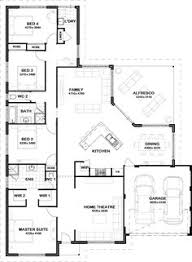 Fleetwood Triple Wide Mobile Home Floor Plans by Breckonridge By Fleetwood 2557 Sqft 4 Bdm 2 1 2 Bth Future