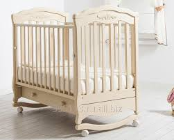 Crib Gandylian Charlotte Of A Wheel Rocking Chair Buy In Moscow White Glider Rocker Wide Rocking Chair Hoop And Ottoman Base Vintage Wooden Baby Craddle Crib Rocking Horse Learn How To Build A Chair Your Projectsobn Recliner Depot Gliders Chords Cu Small For Pink Electric Baby Crib Cradle Auto Us 17353 33 Offmulfunctional Newborn Electric Cradle Swing Music Shakerin Bouncjumpers Swings From Dolls House Fine Miniature Nursery Fniture Mahogany Cot Pagadget White Rocking Doll Crib And Small Blue Chair Tommys Uk Micuna Nursing And Cribs