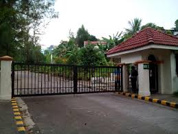 100 Summer Hill House Lot For Sale In Antipolo Hill Executive Village