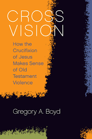 Cross Vision: How The Crucifixion Of Jesus Makes Sense Of Old ... The Open Hymnal Project Freely Distributable Christian Hymnody Hes All I Need Youtube 660 Best Jesus Loves The Little Children Images On Pinterest Best 25 Why Jesus Ideas Our Savior Sobrafecom 2015 January Barnes Family Cares Mockingbird Focus Booknotes Ultimate Gospel Music Home Facebook 518 Christ God Savior And Bible Role Of Synagogue In Aims Fortress Press