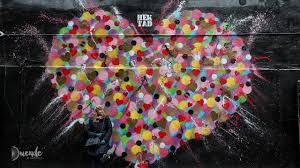 Joe Strummer Mural Nyc Address by Art On The Street Nyc Ii Duende By Madam Zozo